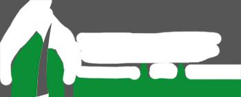 Jakob Rakowski Energiesparsysteme I.G.E. - Logo